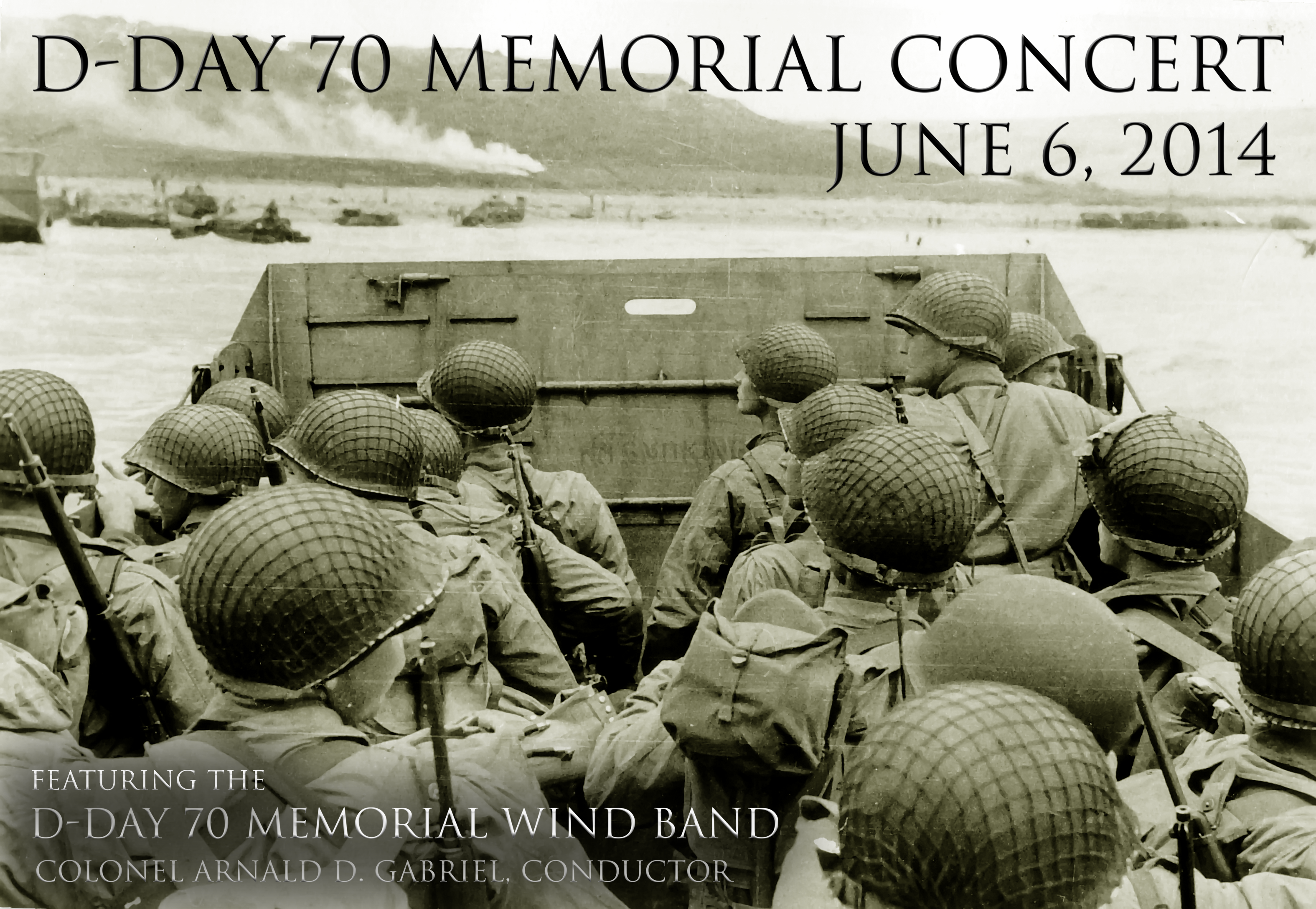http://dday70concerts.files.wordpress.com/2012/10/d-day-70-memorial-main-header2.png